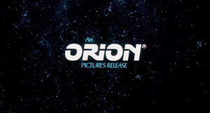 Orion_Pictures_logo
