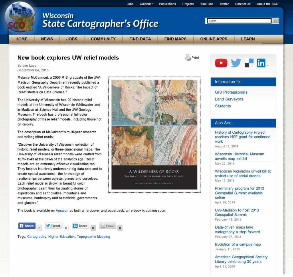 SCO_WisconsinGeospatialNews_book_Page_1
