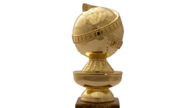 golden-globe-award-500-2801