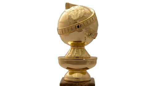 golden-globe-award-500-2801