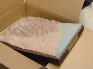 harvard-model-terrain
