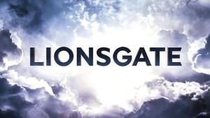 lionsgate-logo_20110330175520